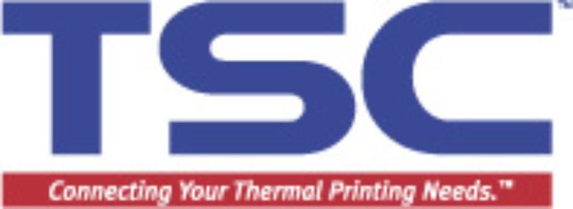TSC Logos